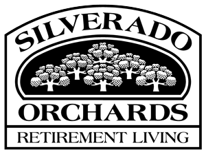 Silverado Orchards logo
